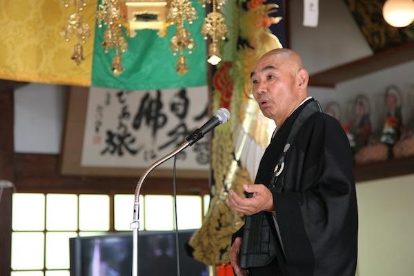 ロゼッタストーン上天草組3社を突撃取材!!
