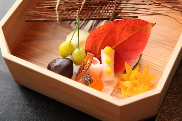 食の原点は「和」にあり。