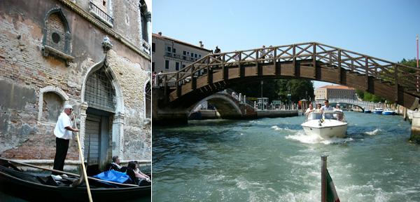 お薦めは、イタリア縦断ツアー!!