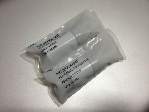 NC3MXX-WT/NC3FXX-WTの紹介