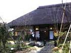 郷土料理 阿蘇田楽の郷「やまぼうし」